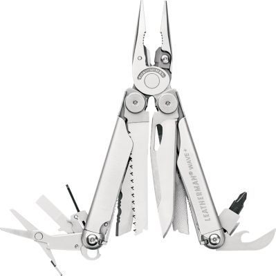 8b02dfd1a5 Mobile Product  Leatherman® Super Tool® 300 – Stainless Steel   Cabela s