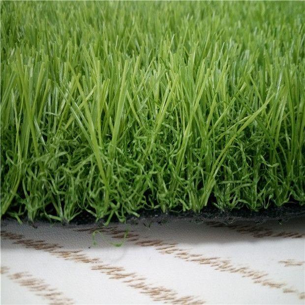 best 25 artificial grass price ideas on pinterest. Black Bedroom Furniture Sets. Home Design Ideas