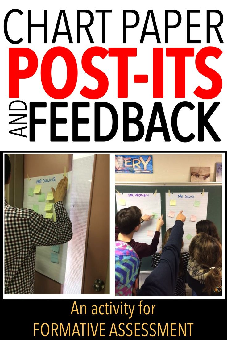 17 best ideas about formative assessment strategies formative assessment activity for middle and high school english students will practice evidence collection