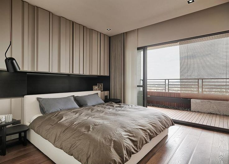 INTERIOR | 41평 평생 살아도 좋을 힐링되는 아파트 인테리어 :: 더하우스