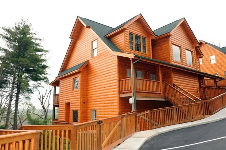 25 best ideas about cheap gatlinburg cabins on pinterest for Cheap cabin rentals near gatlinburg