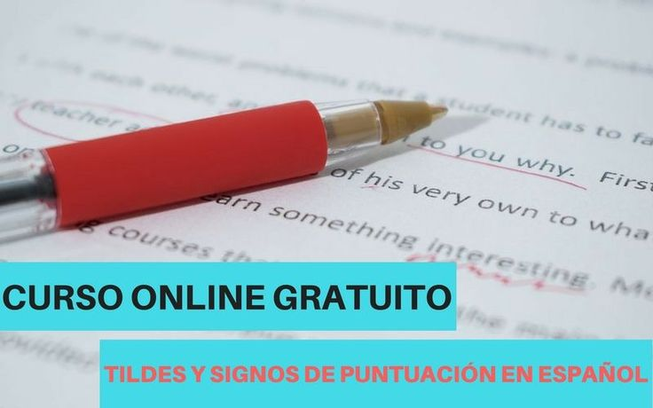 224 best Online Course images on Pinterest Online courses