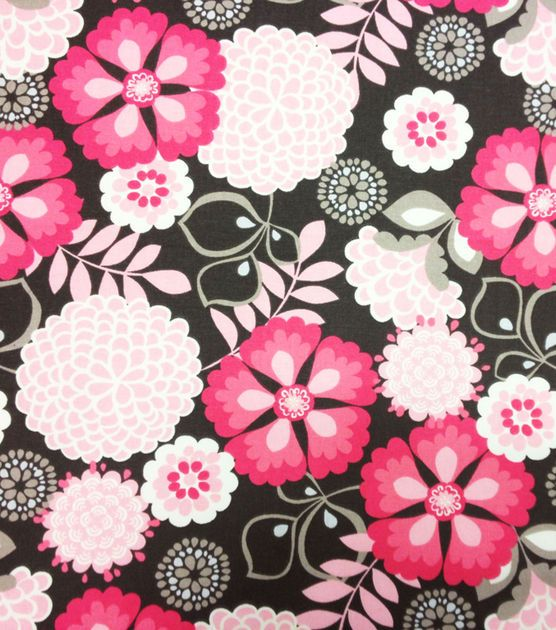 1000 Images About I Want Black Flowers On Pinterest: 1000+ Images About Things I Want To Sew On Pinterest