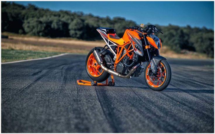 KTM Superduke 1290 R Bike Wallpaper | ktm superduke 1290 r bike wallpaper 1080p, ktm superduke 1290 r bike wallpaper desktop, ktm superduke 1290 r bike wallpaper hd, ktm superduke 1290 r bike wallpaper iphone