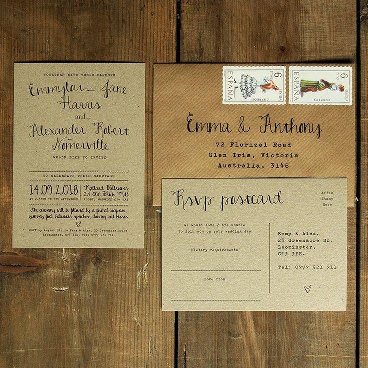save the date wedding stationery uk%0A Map Us Games