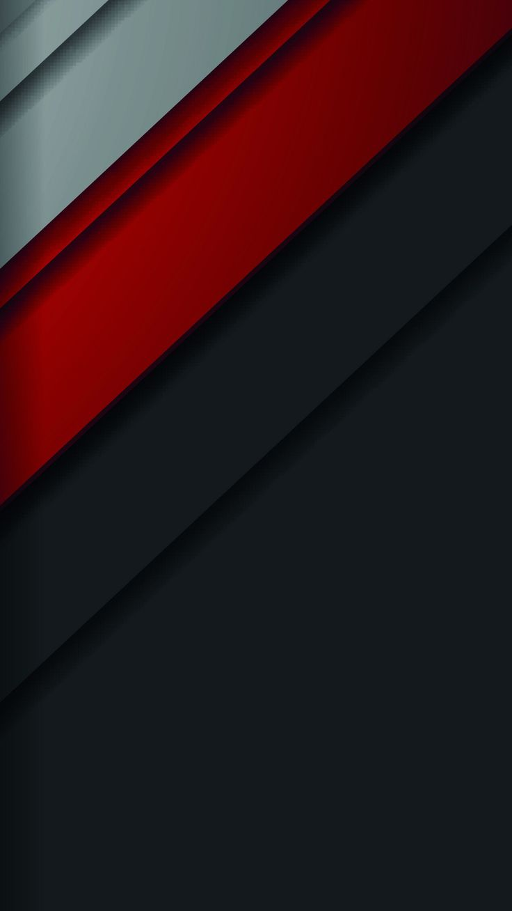 Wallpaper iphone black red -  Iphone Ios 7 Wallpaper Tumblr For Ipad