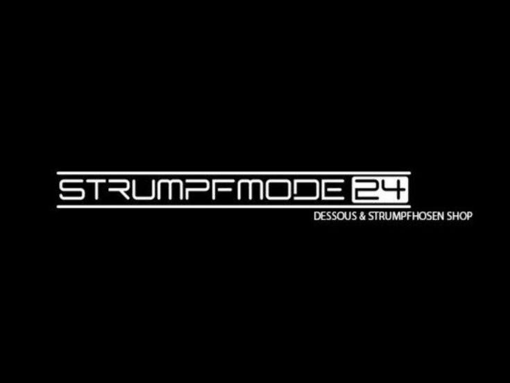Strumpfmode24.de - Strumpfhosen und Unterwäsche online bestellen
