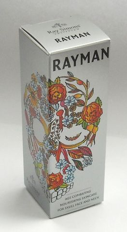 Opdracht 6a: ontwerp van verpakking eigen parfum. Doosjes tekenen in éénpuntsperspectief.