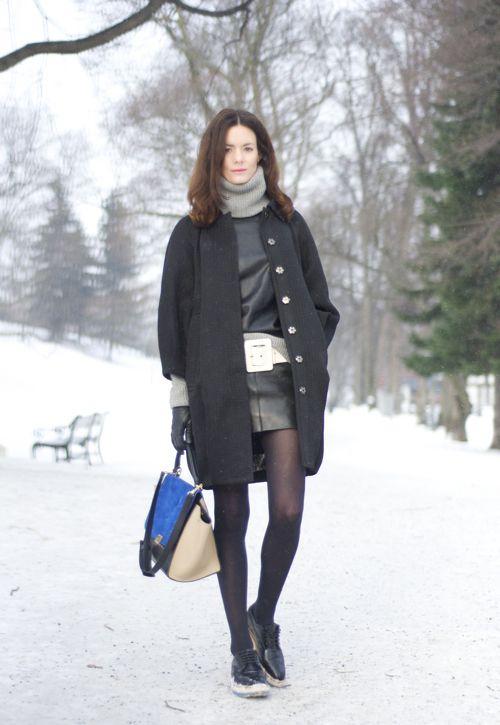 Joseph Woman Idaho Covertible Crepe Midi Dress Black Size 42 Joseph Mij6cn