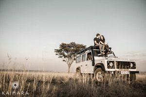 #engaged #inlove #eshoot #photography #kaimarastudio #landrover