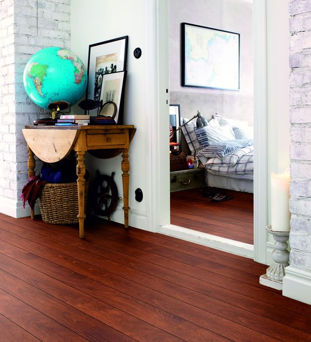 16 best flooring images on pinterest floating floor laminate