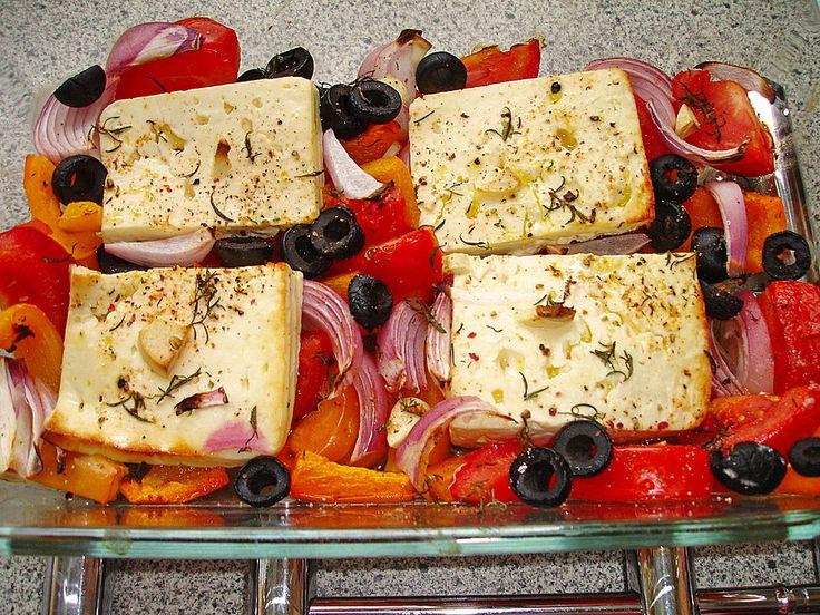 181 besten low carb vegetarisch bilder auf pinterest low carb rezepte vegetarische rezepte. Black Bedroom Furniture Sets. Home Design Ideas