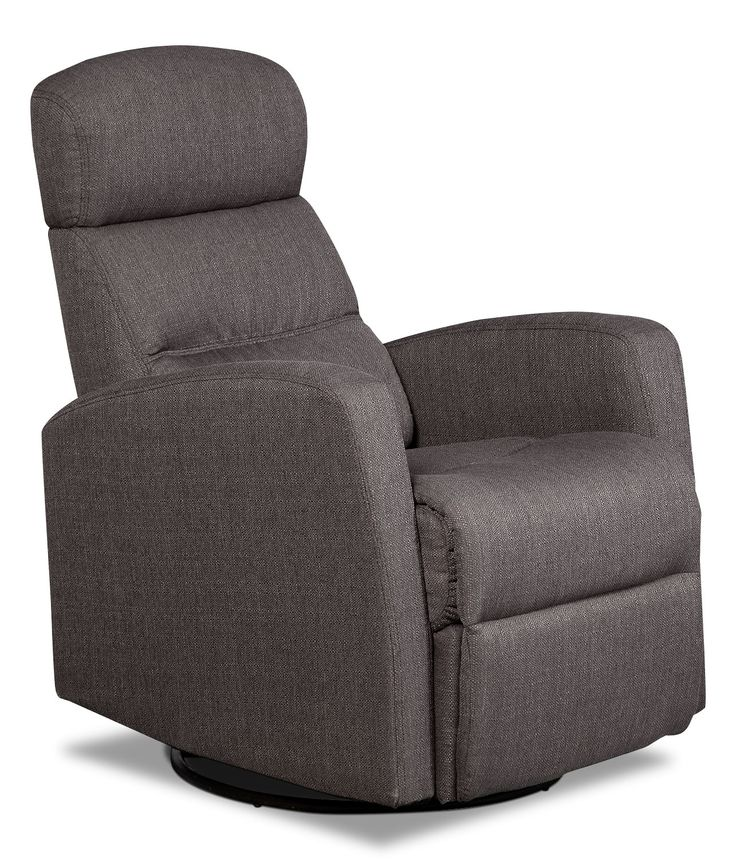 Get yourself comfortable on this captivating Penny swivel rocker reclining  chair. Woven to look like - 25+ Best Ideas About Swivel Rocker Recliner Chair On Pinterest