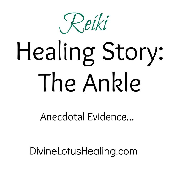 57 best REIKI LINKS AND MANUALS images on Pinterest