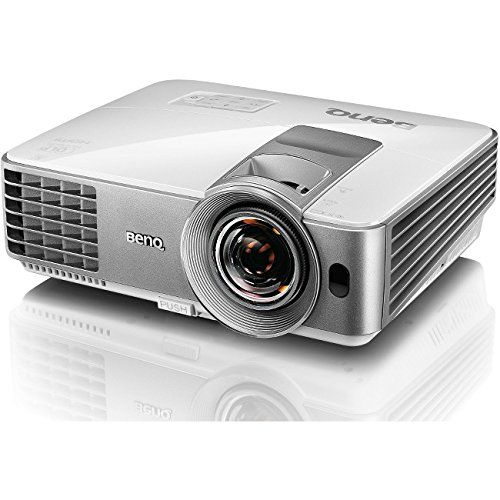 """in the picture:BenQ MW632ST 3,200 ANSI Lumen Colorific MHL DLP Projector lots of color options – get more info:https://www.amazon.com/dp/B010MDRIEA    Is the BenQ MW632ST 3,200 ANSI Lumen Colorific MHL DLP Projector  Fairly worth the money in addition to all the """"best product deals EVER"""" hype? ..."""