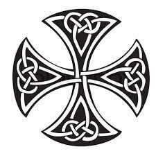 die besten 25 nordische mythologie ideen auf pinterest nordische runen vikinger runen und seith. Black Bedroom Furniture Sets. Home Design Ideas