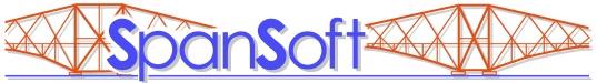 $ ♥♥ Kith & Kin: Family Tree Software