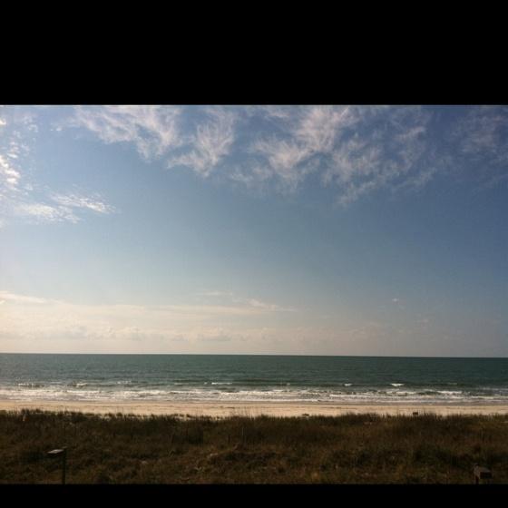 Ocean Isle beach, NCOcean Isle Beach, Destinations Ocean