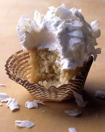 Enjoy your cupcake :)