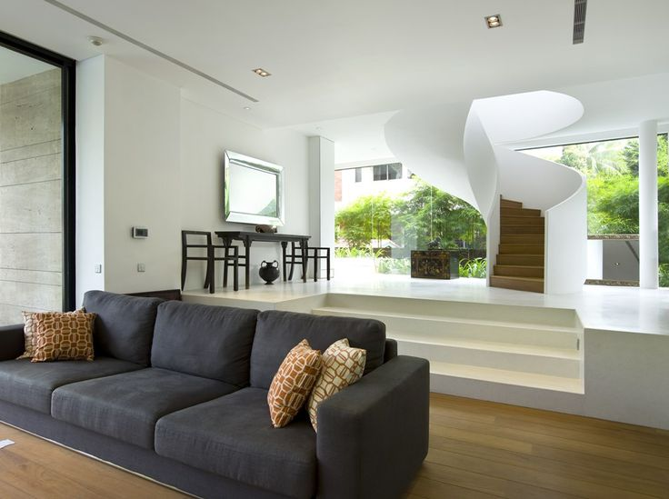 45 Faber Park by ONG&ONG 07