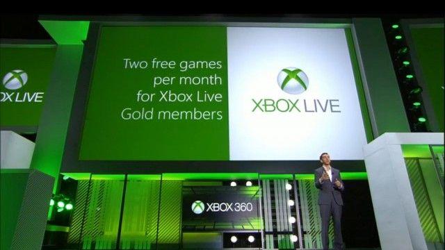 Nowfragos Gameplay: Jogos de Xbox 360 de graça na Xbox Live