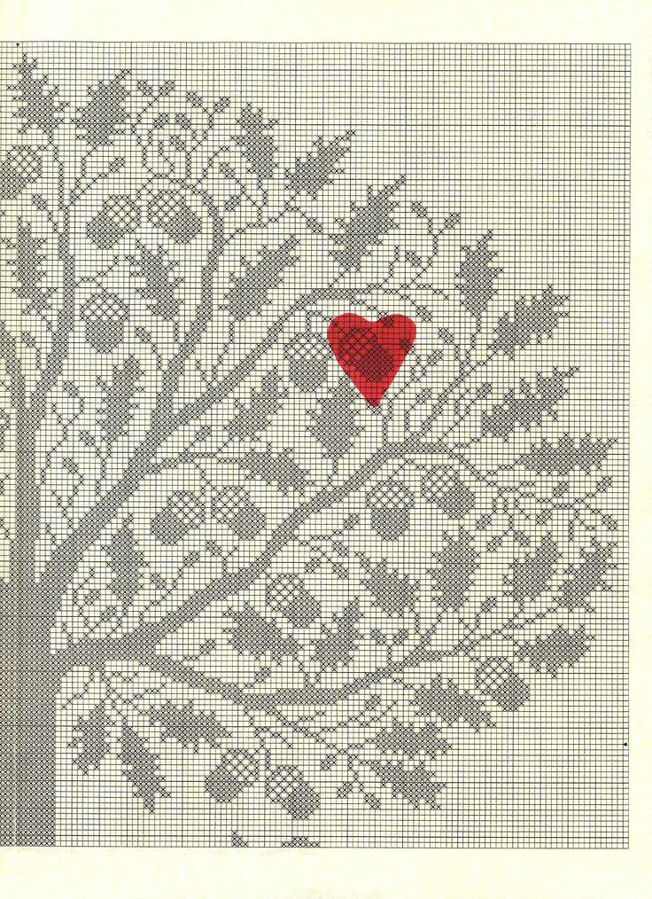 lenagrec.gallery.ru watch?ph=bEhk-f3y7J&subpanel=zoom&zoom=8