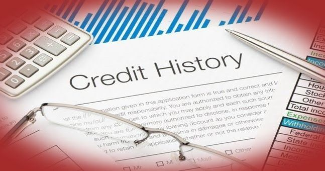 No Credit Check 500 Loans  Assist To Get Short Term Loan Support Without Cred