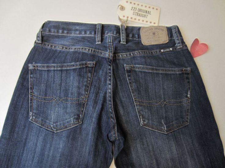 Find great deals on eBay for 28x34 mens jeans. Shop with confidence.