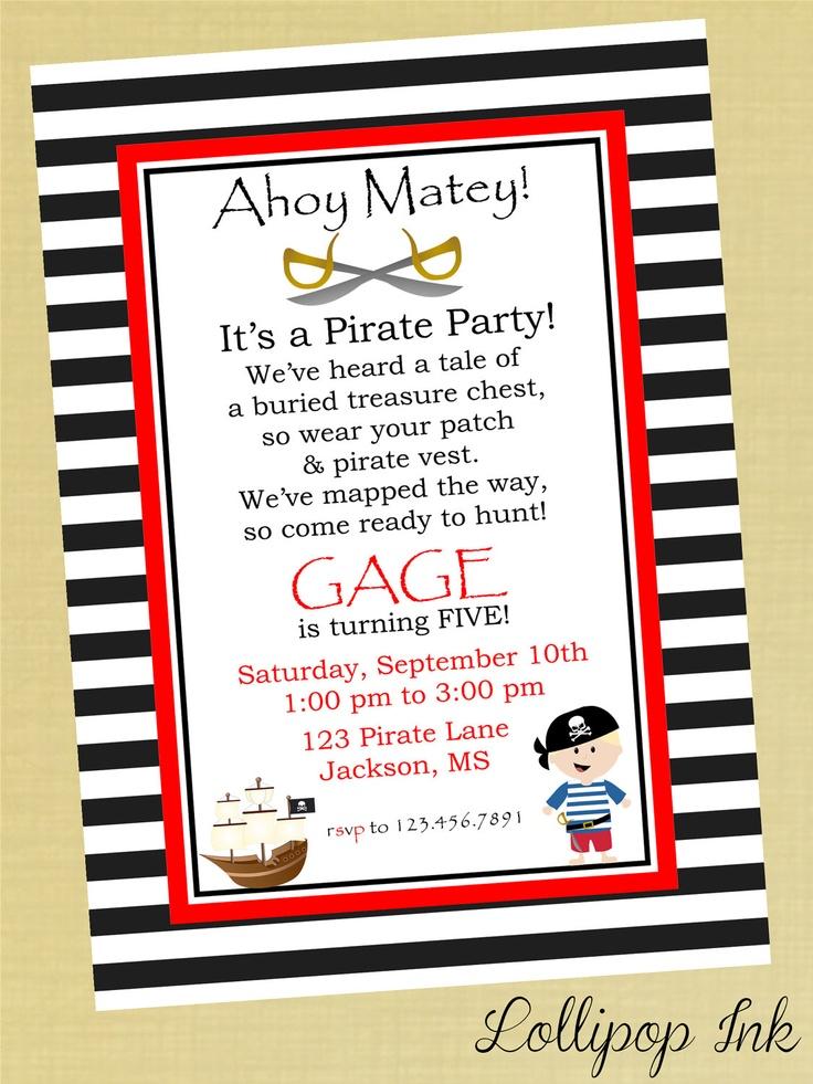 43 best pirate costume ideas images on Pinterest | Costume ideas ...