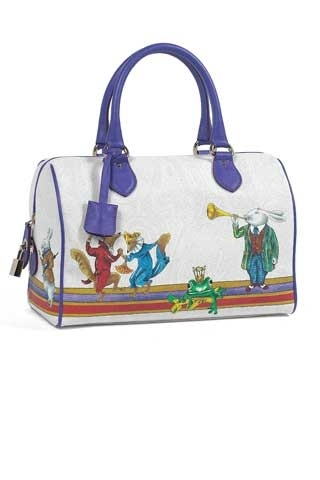 Best Summer Bags for Women