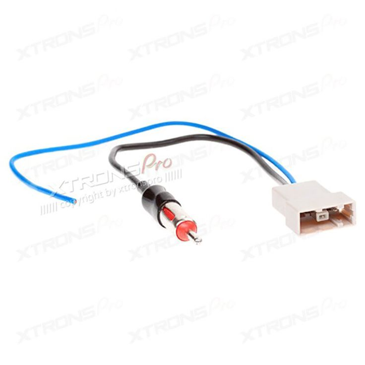 po auml et n atilde iexcl pad aring macr na t atilde copy ma auto stereo na u nejlep aring iexcl atilde shy ch car iso radio adapter connector for nissan 2007 onwards wiring harness auto stereo adaptor lead loom