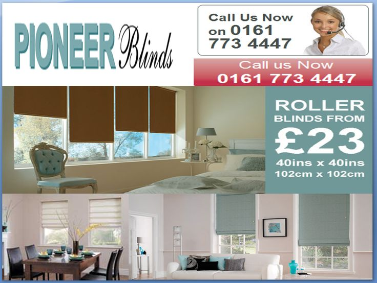 Pioneer Blinds is one of the foremost companies in the field of window blinds manufacturing that have attracted many customers. With us, you can choose from our variety of blinds, suiting your tastes and harmonies. Get in touch with us; we are just a one call away!
