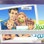 Download free online Game Hack Cheats Tool Facebook Or Mobile Games key or generator for programs all for free download just get on the Mirror links,Happy Family Free Hack 2014 Updated You have just found the best and extra-fantastic hack in the world for Happy Family game. Now you might become better pl