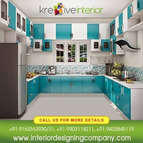 Kitchen Interior Design Kolkata Interior Design Kitchen Kitchen