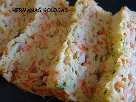 Que he utilizado (molde de 9x13 cm.):   12 palitos de surimi  2 huevos  80 gr. de queso de untar (tipo philadelphia)  70 ml. de leche  1...