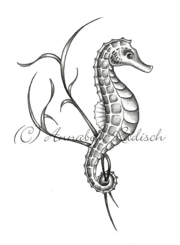 Google Image Result for http://fc08.deviantart.net/fs70/i/2012/093/e/7/sea_horse_tattoo_concept_by_isisnofret-d4uv4bz.jpg