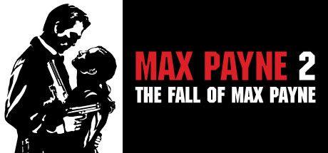 Max Payne - Google Search 2014