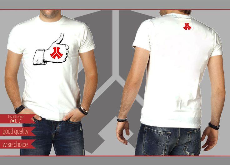 HARDSTYLE HARDCORE Music Festival Fans T-shirt COLOR:white Size: XS - XXL (D338}…