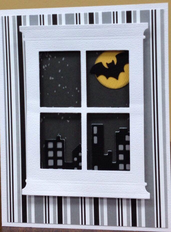 Door and window cards 10 handpicked ideas to discover in for 106 door cards