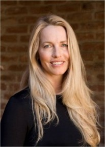 Laurene Powell Jobs, Widow Of Steve Jobs, Is Joining Stanford University's Board Of Trustees