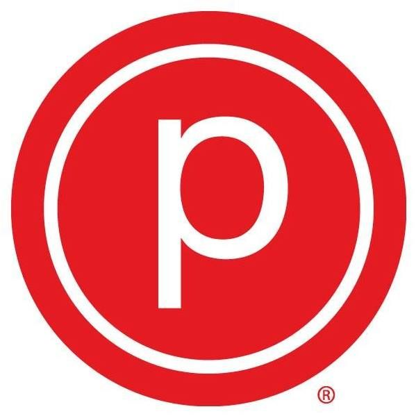 Get ready to lift, tone, burn at Pure Barre West Loop! Pure Barre Chicago West Loop is one of the fabulous destinations on our Fitness Crawl, coming up on 4/22. The Crawl is a new fundraiser for the IL chapter this year. For further details and to register click here: https://www.eventbrite.com/e/nocc-2017-fitness-crawl-ticket…