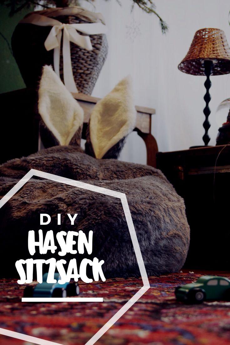 best 25+ baby sitzsack ideas on pinterest | sitzsack kinder ... - Der Sitzsack Trendy Und Super Bequem