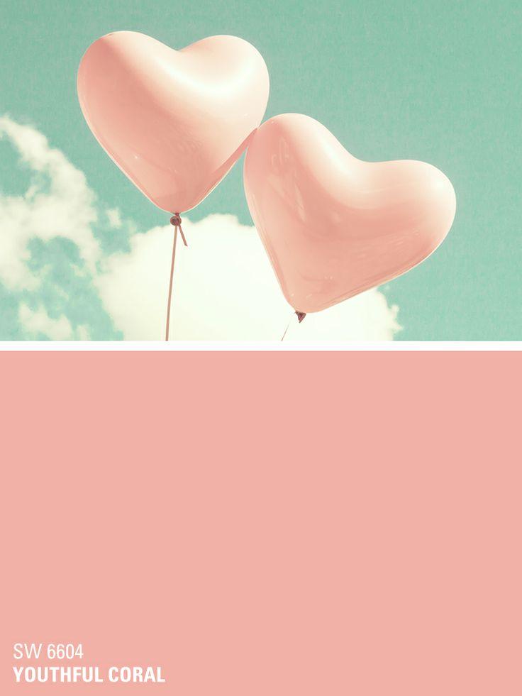 78 ideas about pink paint colors on pinterest pink. Black Bedroom Furniture Sets. Home Design Ideas