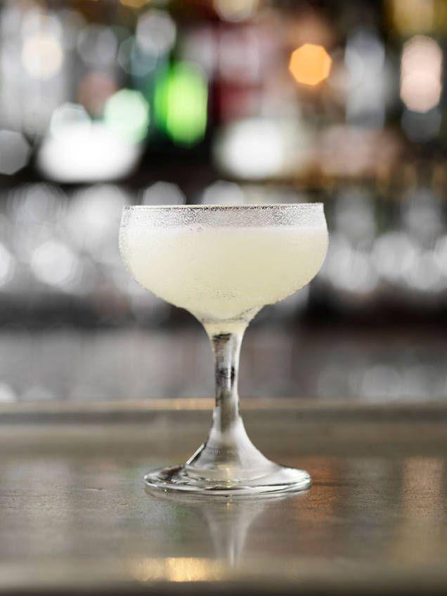 Recept på en klassisk cocktail med apelsinlikör och tequila. Margarita är lätt att blanda och fin att servera. Se här!