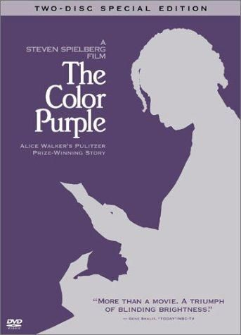 Pictures & Photos from The Color Purple - IMDb