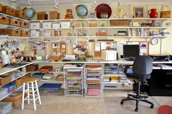 1000 ideas about design your own room on pinterest - Design your own room ...