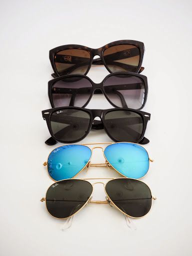 sunglasses 2015