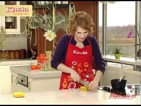 Ciasto drożdżowe z kruszonką.  Inspirujące przepisy na ciasta, desery i inne wypieki.    http://www.mojeciasto.pl/przepisy/ciasto-drozdzowe-z-kruszonka-5760.html