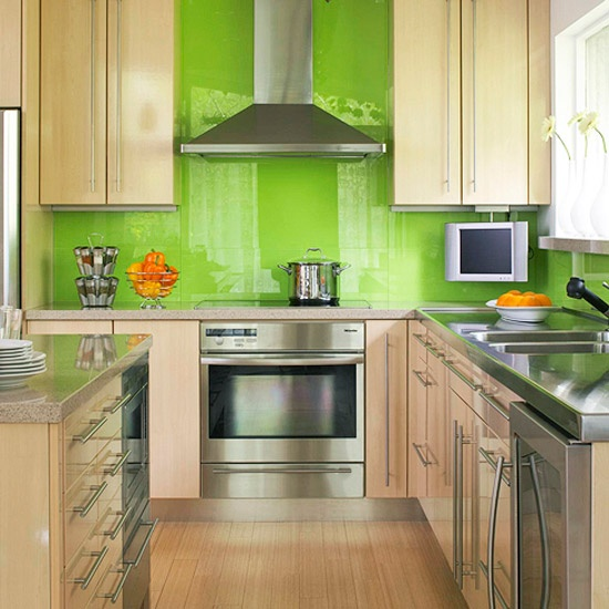 Green Kitchen Backsplash: 33 Best Mom Images On Pinterest
