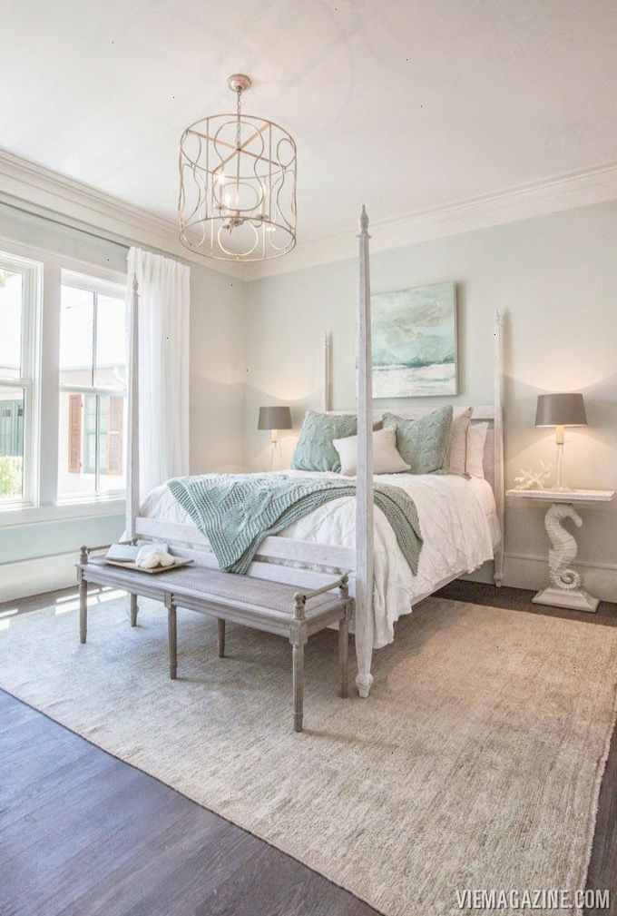 Beach House Bedroom Colors Great Remodel Bedroom Coastal Master Bedroom Coastal Bedrooms